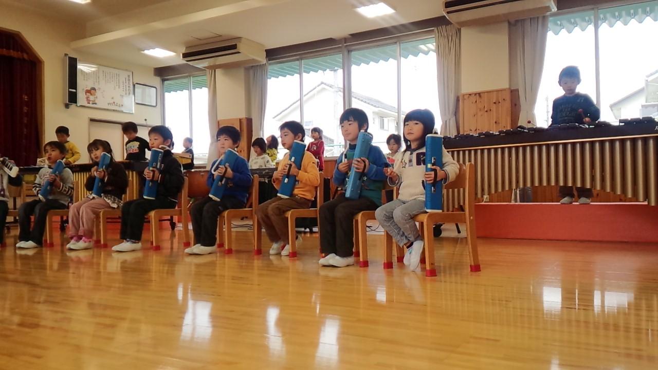 順調: AYYA-Kyoto Web